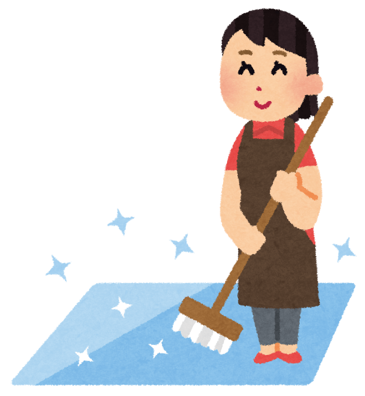 cleaning0001