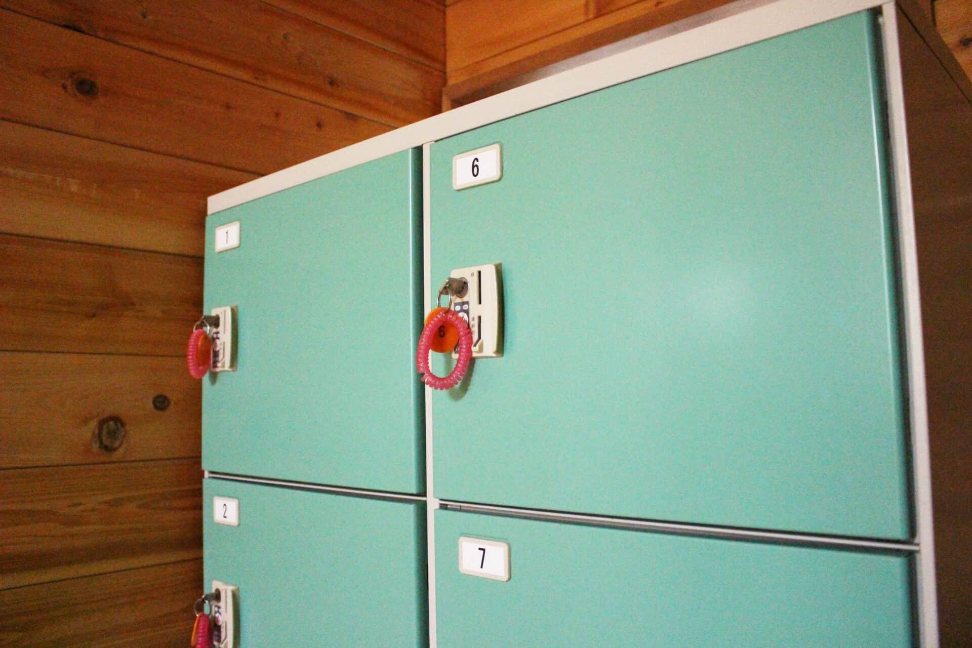 locker0001