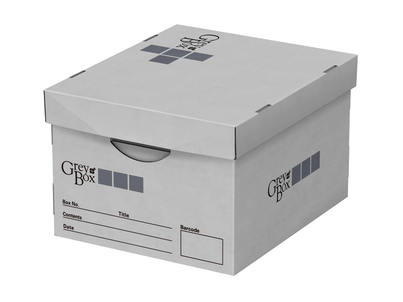chenoa_greybox