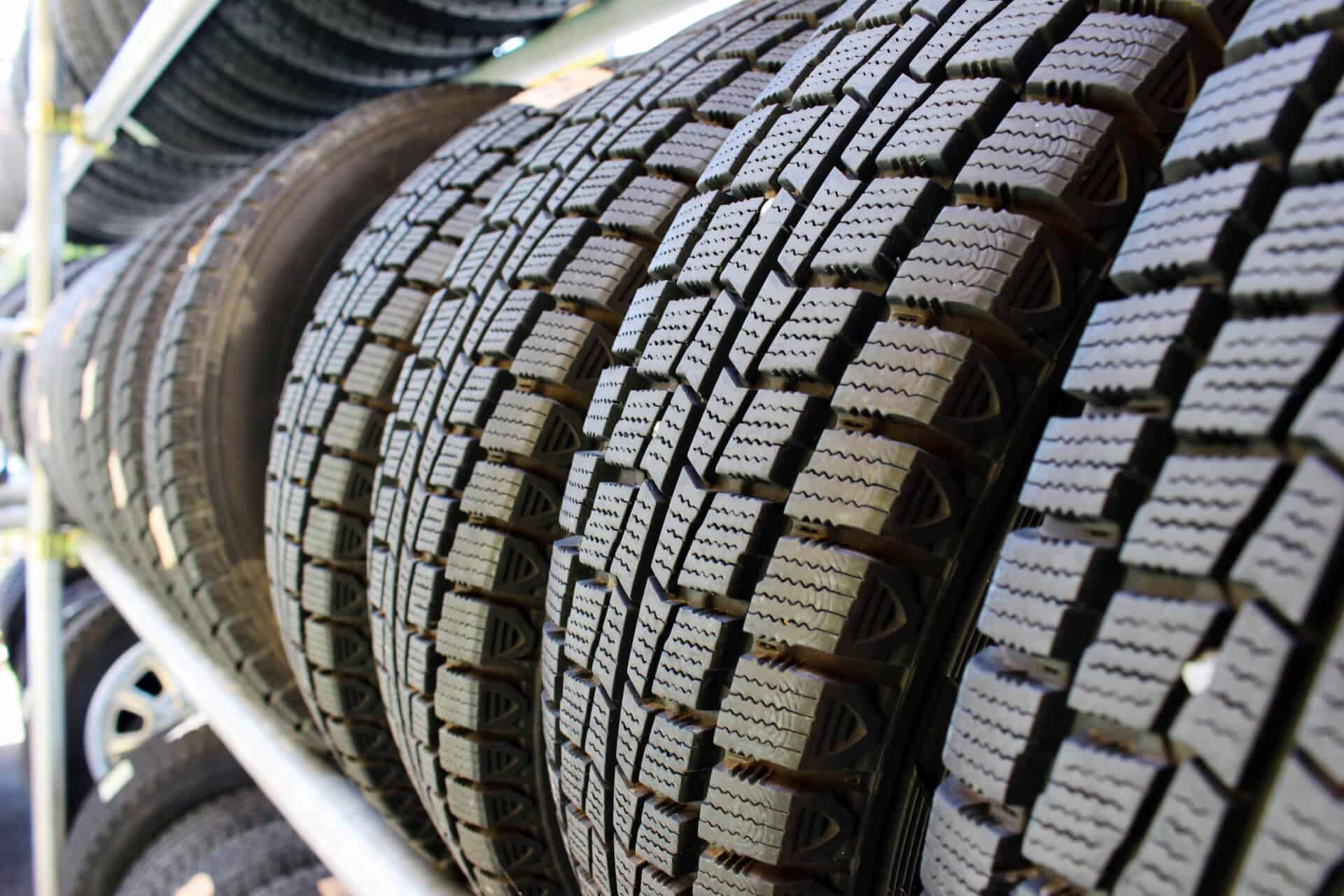 tire0001